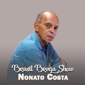 https://radioestudiobrasil.com.br/storage/programs/CImVUtLytLUsvhjnzIcA1NMB8YgVVYMjiAwI7VhD