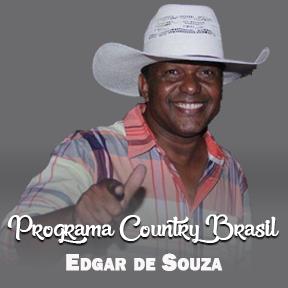 https://radioestudiobrasil.com.br/storage/programs/MduX8n8WQ47ZvfI1UPVioPBKuIenDw78S4tk3SGP