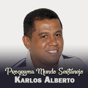 https://radioestudiobrasil.com.br/storage/programs/NbgfZVIWu40xoEKEMdJwEzQMow706uwXXfBCgFBY