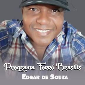 https://radioestudiobrasil.com.br/storage/programs/dp2wkzCmQfVvBo3L8IpnYjk8TPiFsTFzfVYQNoNR