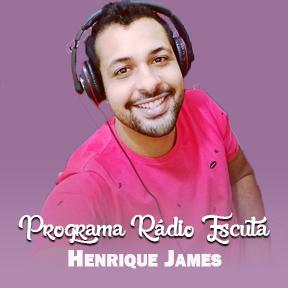 https://radioestudiobrasil.com.br/storage/programs/kln5n8np5Wl3gogvsEt7bBEGCPgYdSu7apo0w1Yo